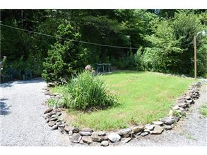 Tiny photo for 1686 Pickens Highway, Rosman, NC 28772 (MLS # 3304844)