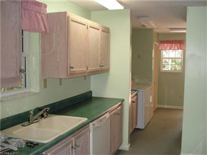Tiny photo for 603 Mountain Haven Drive, Mars Hill, NC 28754 (MLS # 3319845)