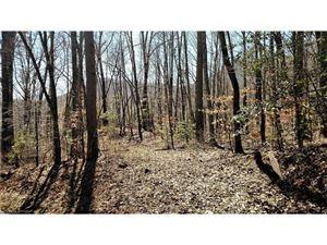 Photo of 0000 Hemlock Falls Drive #1 sec 4, Sylva, NC 28779 (MLS # 3264847)