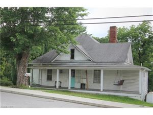 Photo of 46 North Main Street, Canton, NC 28716 (MLS # 3301847)