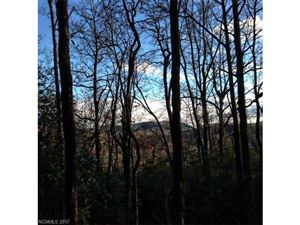 Photo of 101 Laurel Thicket None #101, Brevard, NC 28712 (MLS # 3316847)