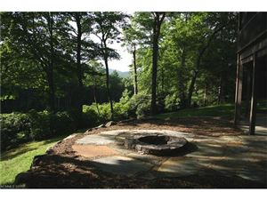 Tiny photo for 424 Cherokee Trace #50, Lake Toxaway, NC 28747 (MLS # 3330847)