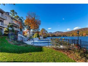 Tiny photo for 38 Country Club Village Drive #B1, Lake Toxaway, NC 28747 (MLS # 3336847)