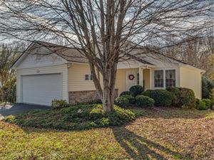 Photo of 322 Creeks End Circle, Mills River, NC 28759 (MLS # 3341847)