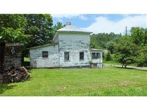 Tiny photo for 145 Gorenflo Gap Road, Hot Springs, NC 28743 (MLS # 3330848)