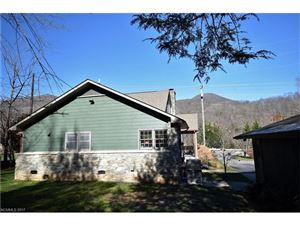 Tiny photo for 1461 Soco Road, Maggie Valley, NC 28751 (MLS # 3339851)
