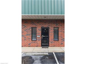 Tiny photo for 9 Walden Drive, Arden, NC 28704 (MLS # 3244852)