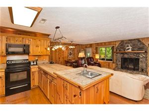 Tiny photo for 64 Hampton Gap Drive, Mars Hill, NC 28754 (MLS # 3314856)