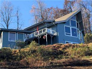 Photo of 1285 Melrose Mountain Road #350,351, Tryon, NC 28782 (MLS # 3315856)