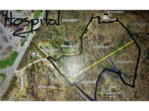 Photo of 0000 Arnold Hill, Sylva, NC 28779 (MLS # 3348858)