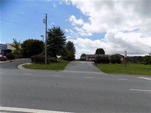 Tiny photo for 641 Upward Road, Flat Rock, NC 28731 (MLS # 3289859)