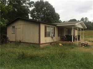 Tiny photo for 198 Claude Gilbert Road, Columbus, NC 28722 (MLS # 3316860)