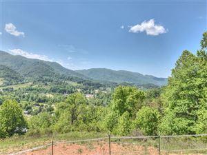 Tiny photo for 201 Flowering Ridge, Canton, NC 28716 (MLS # 3306862)