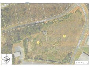 Photo of 0 Commercial Drive, Forest City, NC 28043 (MLS # 3327862)