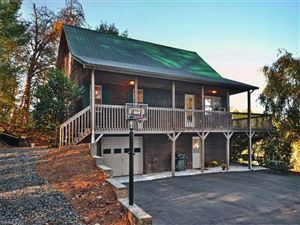 Photo of 333 Calico Lane, Clyde, NC 28721 (MLS # 3331862)