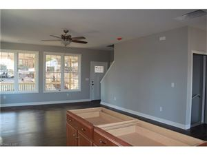 Tiny photo for 25 Mountain Drive, Candler, NC 28715 (MLS # 3327863)