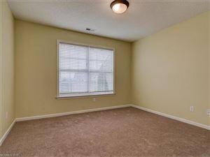 Tiny photo for 39 Yorktown Circle, Arden, NC 28704 (MLS # 3339863)