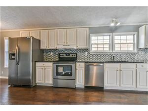 Tiny photo for 57 West Creek Drive, Alexander, NC 28701 (MLS # 3340863)