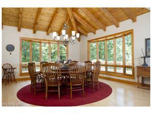 Tiny photo for 900 Spanish Oak Drive, Cedar Mountain, NC 28718 (MLS # 3245864)