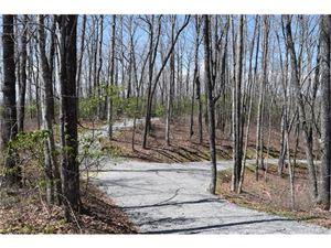 Tiny photo for 279 Big Hill Road #4, Brevard, NC 28712 (MLS # 3270864)