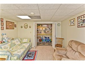 Tiny photo for 865 Old Highway 20 None, Alexander, NC 28701 (MLS # 3337866)