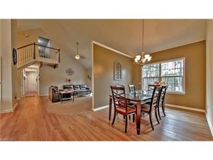 Tiny photo for 68 Tradition Way, Hendersonville, NC 28791 (MLS # 3350866)