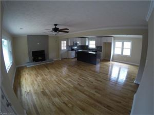 Tiny photo for 159 Old Turkey Creek Road, Leicester, NC 28748 (MLS # 3346867)