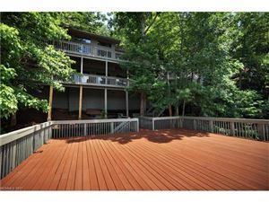 Photo of 166 Lake Ridge Drive #4, Lake Lure, NC 28746 (MLS # 3295868)