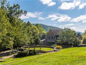 Tiny photo for 1 Shakespeare Circle #1, Black Mountain, NC 28711 (MLS # 3313869)