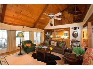 Tiny photo for 1734 Toxaway Drive #126, Lake Toxaway, NC 28747 (MLS # 3303870)