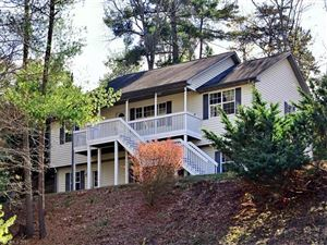 Photo of 81 Red Maple Drive, Weaverville, NC 28787 (MLS # 3330870)