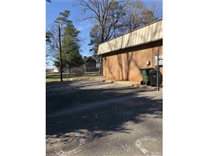 Tiny photo for 206 1st Avenue SE, Hickory, NC 28602 (MLS # 3348870)