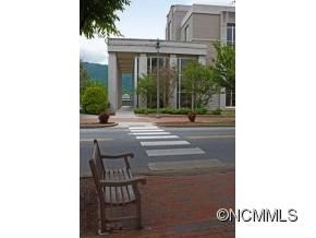 Tiny photo for 232/236 N Main Street, Waynesville, NC 28786 (MLS # NCM583870)
