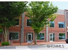 Photo for 232/236 N Main Street, Waynesville, NC 28786 (MLS # NCM583870)