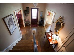 Tiny photo for 95 S Main Street, Mars Hill, NC 28754 (MLS # 3314873)
