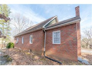 Tiny photo for 1308 Willow Road, Hendersonville, NC 28739 (MLS # 3347875)