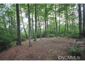 Photo of 26 Open Ridge Trail #26, Pisgah Forest, NC 28768 (MLS # NCM588875)