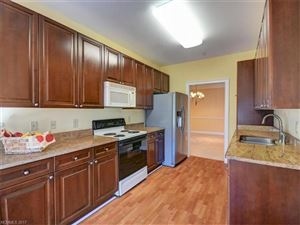 Tiny photo for 103 Glenview Lane #5050, Maggie Valley, NC 28751 (MLS # 3341876)