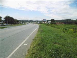 Photo of 0 Hwy 280 Highway, Mills River, NC 28759 (MLS # 3311877)
