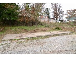 Tiny photo for 595 E Court Street, Marion, NC 28752 (MLS # 3338878)
