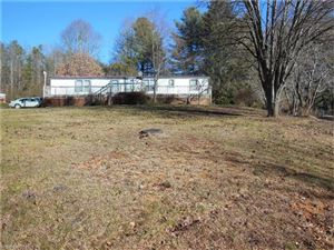 Photo of 901 Tinsley Road #See attached deed, Brevard, NC 28712 (MLS # 3342878)