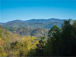 Tiny photo for 987 Jordan Branch, Mars Hill, NC 28754 (MLS # 3333879)
