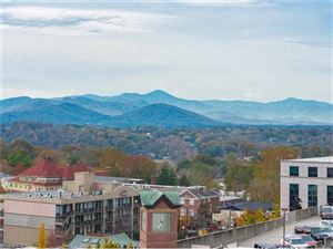 Tiny photo for 21 Battery Park Avenue #602, Asheville, NC 28801 (MLS # 3335881)