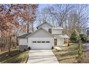 Tiny photo for 111 Bilberry Lane, Candler, NC 28715 (MLS # 3346881)