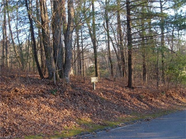 Photo for 22 Running Fox Road #22, Sapphire, NC 28774 (MLS # 3348881)