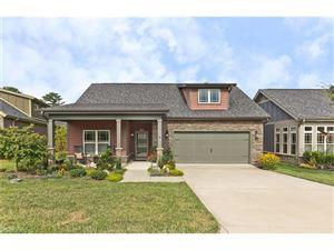 Photo of 544 Summerfield Place #102, Flat Rock, NC 28731 (MLS # 3301882)