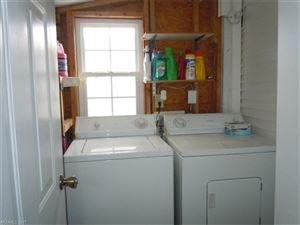 Tiny photo for 85 Strollers Lane #45, Waynesville, NC 28785 (MLS # 3337882)