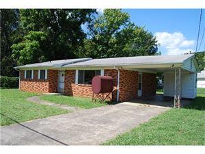 Photo of 103 Grovemont Avenue, Swannanoa, NC 28778 (MLS # 3324883)
