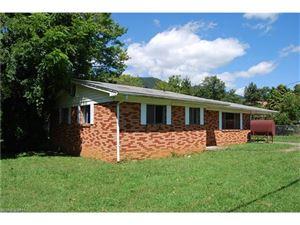 Tiny photo for 103 Grovemont Avenue, Swannanoa, NC 28778 (MLS # 3324883)