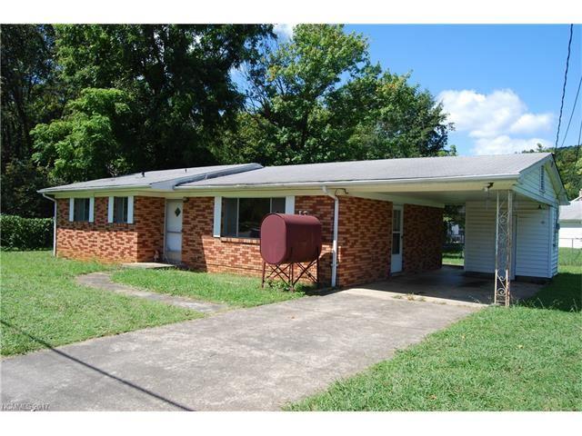 Photo for 103 Grovemont Avenue, Swannanoa, NC 28778 (MLS # 3324883)
